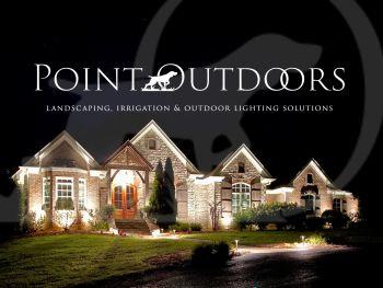 Point Outdoors, LLC