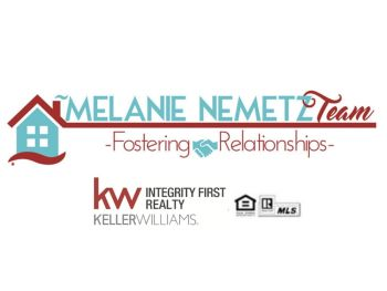 Melanie Nemetz Team - KW Integrity First
