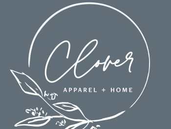Clover Apparel + Home