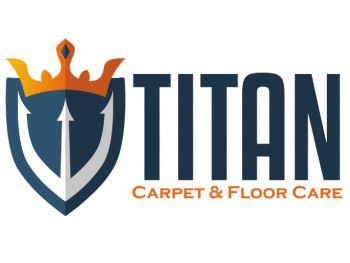 Titan Carpet and Floor Care, LLC - Orange County