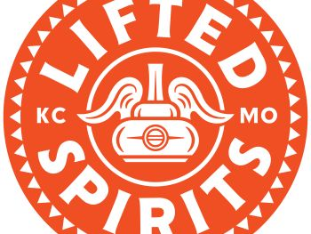 Lifted Spirits Distillery
