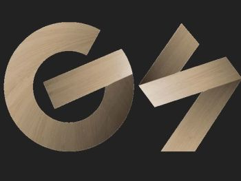 GS WoodWorking