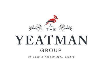 The Yeatman Group-Midlothian