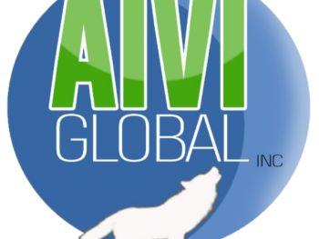 AIVI Global