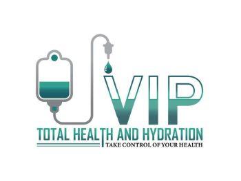 VIP Total Health & Hydration