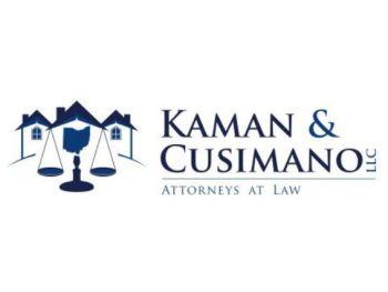 Kaman & Cusimano
