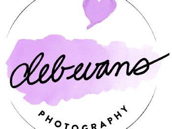 Deb Evans Photography