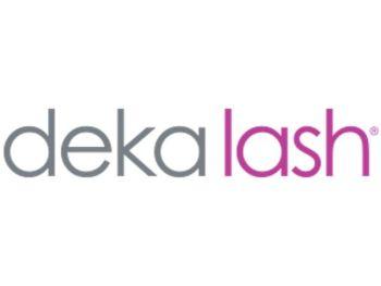 Deka Lash West Overland Park