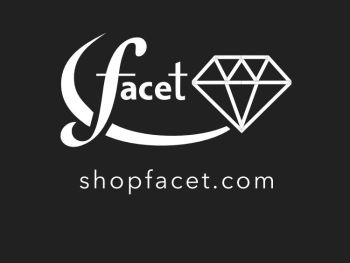 Facet Jewelry & Music