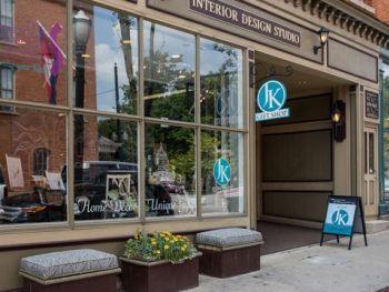 JK Gift Shop