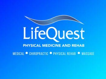 Lifequest Physical Medicine And Rehab