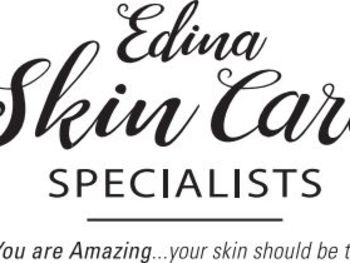 Edina Skin Care Specialists