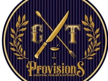 CT Provisions Cocktail Parlor & Kitchen
