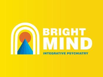 Bright Mind TMS