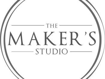 The Maker's Studio