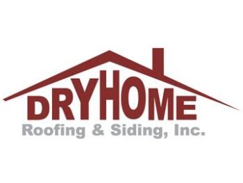 DryHome Roofing & Siding, Inc.