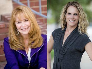 Slifer Smith & Frampton - Joy Van Gilder & Kara Wetherill