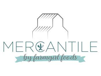 Mercantile by Farmgirl Foods