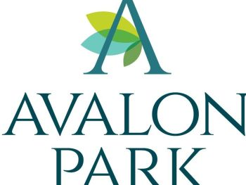 Avalon Park Independent Living