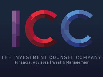 Investment Counsel Company
