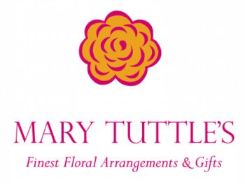 Mary Tuttle's