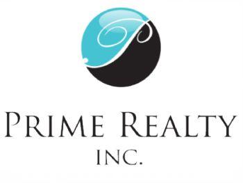 Prime Realty Inc