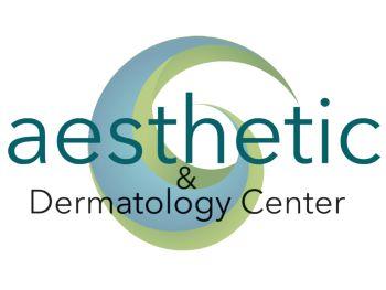 Aesthetic & Dermatology Center