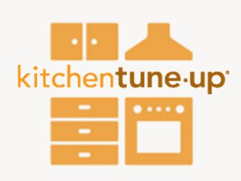 Kitchen Tune-Up - West Chester Mason