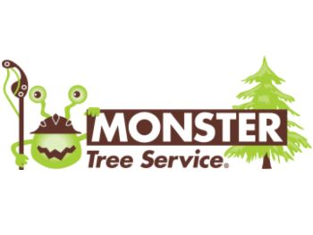 Monster Tree Service of West Bloomfield
