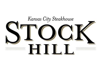 Stock Hill