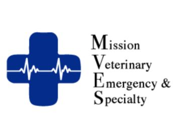 Mission Veterinary Emergency & Specialty