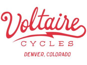 Voltaire Cycles of Colorado