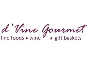 D'vine Gourmet