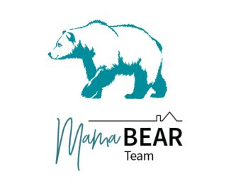 Mama Bear Team @ Exit Realty DTC