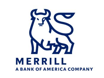 Homuth, Hyde & Luby Group at Merrill Lynch Wealth Management