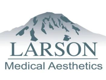 Larson Medical Aesthetics
