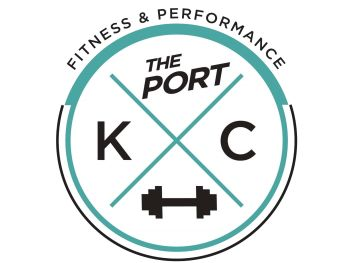 The Port KC Fitness and Performance