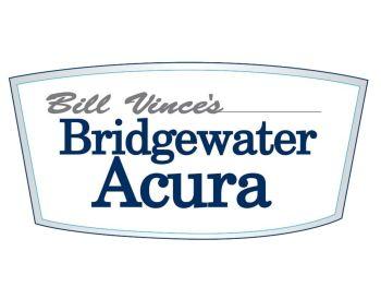 Bill Vince's Bridgewater Acura