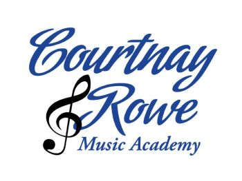 Courtnay & Rowe In Home Music Academy
