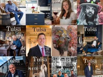 Tulsa Lifestyle