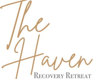 The Haven Recovery Retreat
