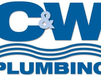 C & W Plumbing