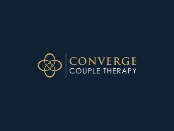 Converge Couple Therapy PLLC