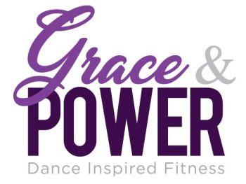 Grace And Power Fitness