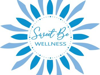 Sweet Be Wellness