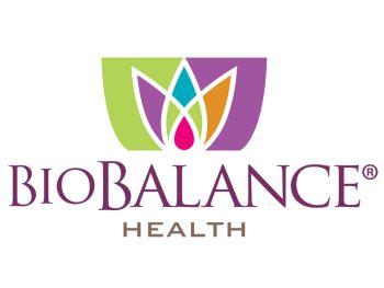 BioBalance Health