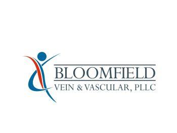 Bloomfield Vein & Vascular PLLC
