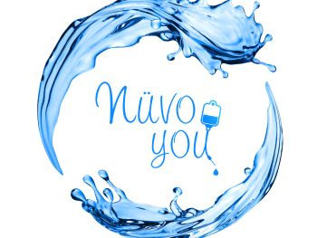 Nuvo You - Med Spa