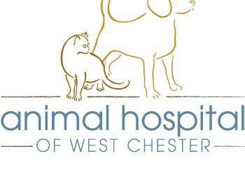 Animal Hospital of West Chester
