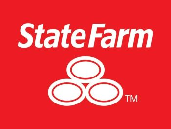 State Farm Insurance - Chris Schoelen Agency